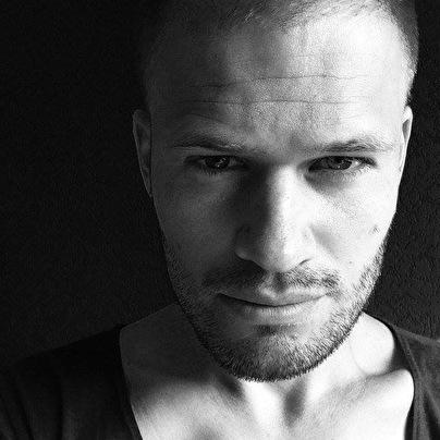 Daniel Leseman (foto)