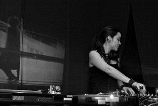 Adriana Lopez (foto)