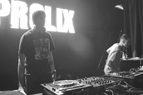 Prolix (foto)