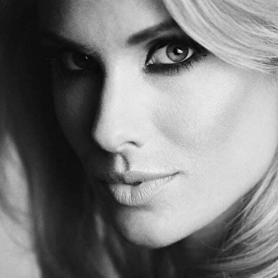 Anna Reusch (foto)