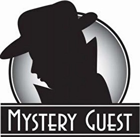 Mystery Guest (foto)