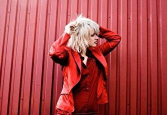 Brita Arnold (foto)