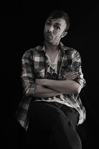 Ruben Alvarez (foto)