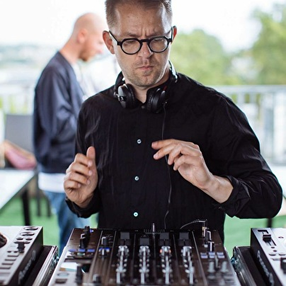 Marcin Czubala (foto)