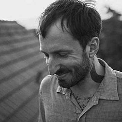 Nicolás Lutz (foto)