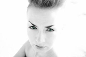 Kate Orange (foto)