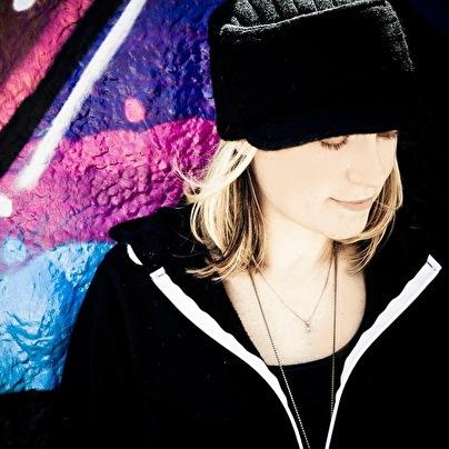 Kristina Sky (foto)