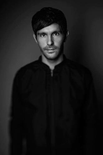 foto Matthias Meyer