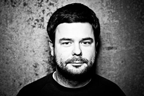Dorian Paic (foto)
