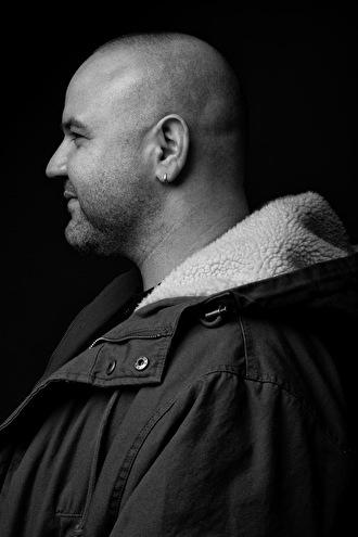 foto Carlo Lio