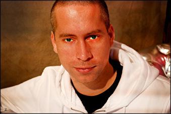 Kasper Kwant (foto)