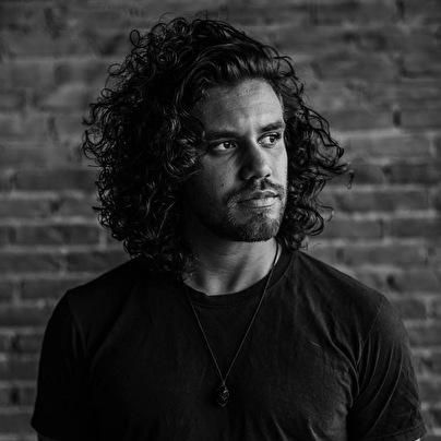 Karim Soliman (foto)