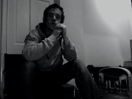 Lenny Higgings (foto)