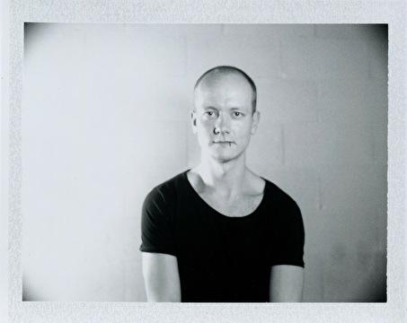 Stefan Vincent (foto)