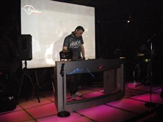 DJ-Alexander (foto)