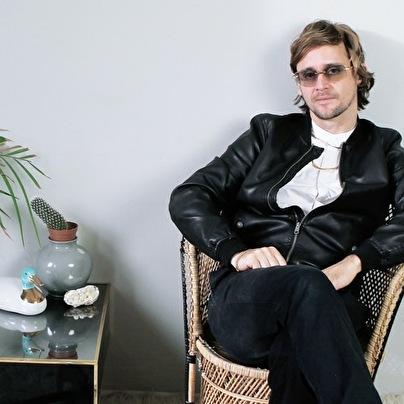 Ben Penn (foto)