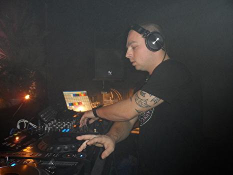 Soundmill (foto)