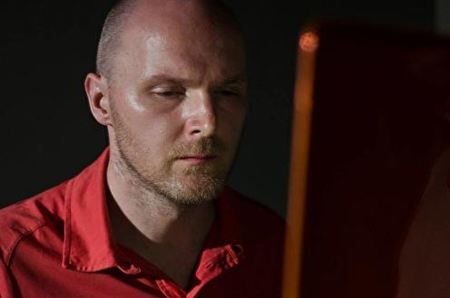 Marko Fürstenberg (foto)