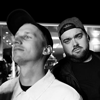 foto Drunken Masters
