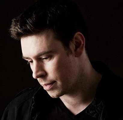 Ian O'Donovan (foto)
