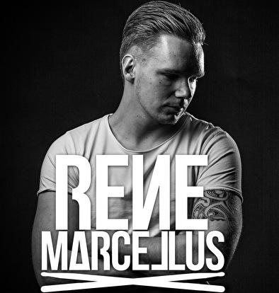 René Marcellus (foto)