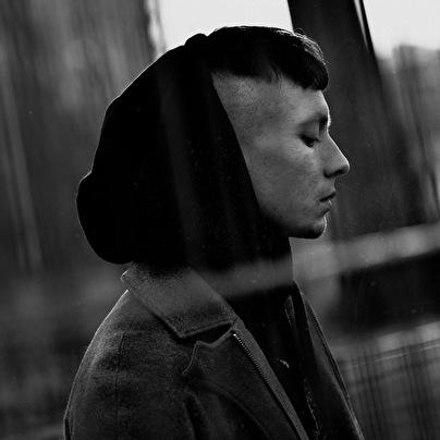 Mitchel Kelly (foto)