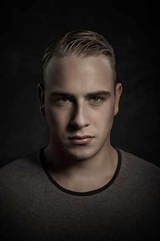 Radical Redemption (photo)