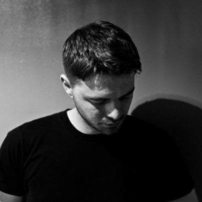 Sebastian Wilck (foto)