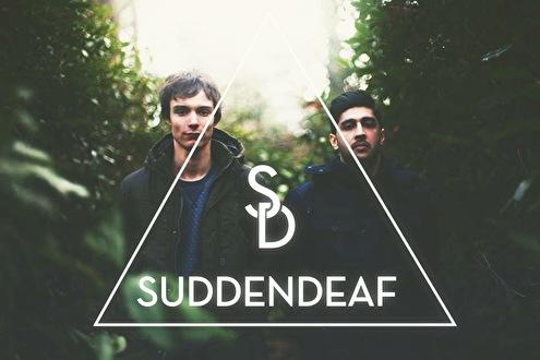 SuddenDeaf (foto)
