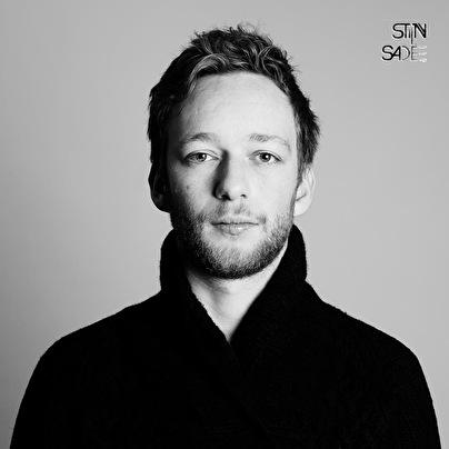 Stijn Sadée (foto)