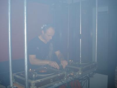 DJMD (foto)