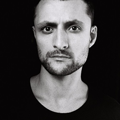 Ryan Elliott (foto)