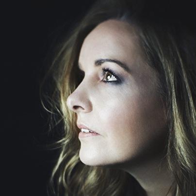 Audrey Gallagher (foto)