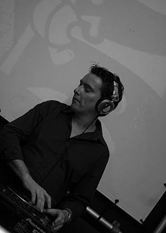 Marc Alexx (foto)