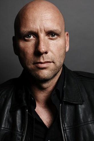 Markus Gardeweg (foto)