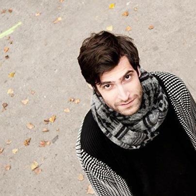 Jan Mir (foto)