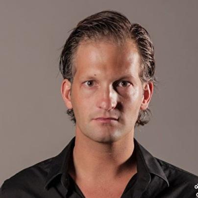 Roel Staarink (foto)