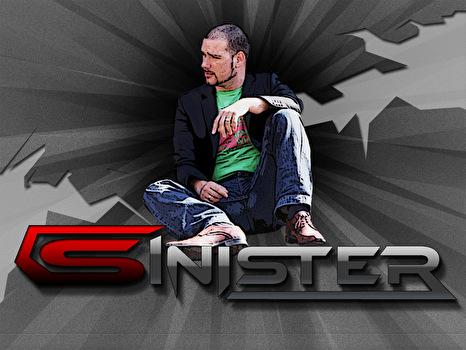 Sinister (foto)