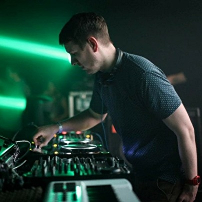 Gareth Wyn (foto)