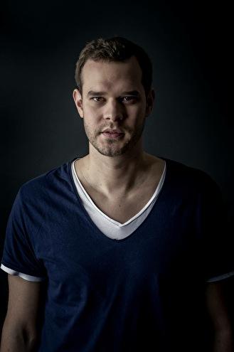 Marius Lehnert (foto)