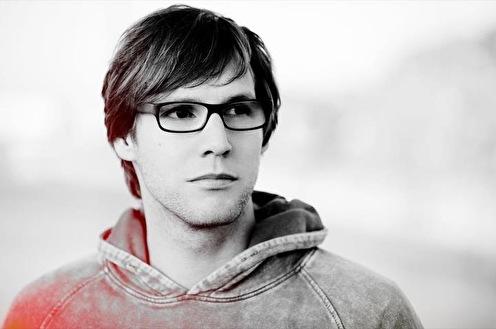 Oliver Schories (foto)