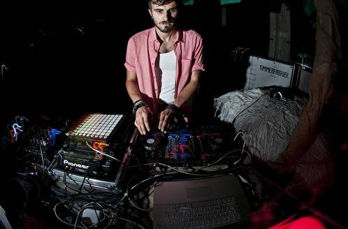 Chrisson (foto)