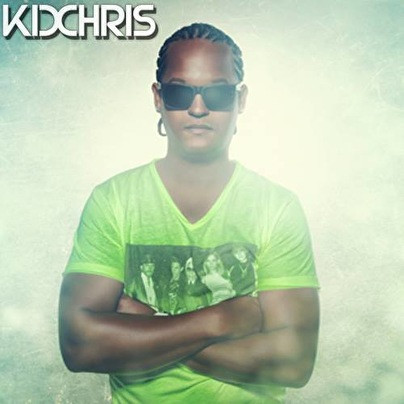 Kid Chris (foto)