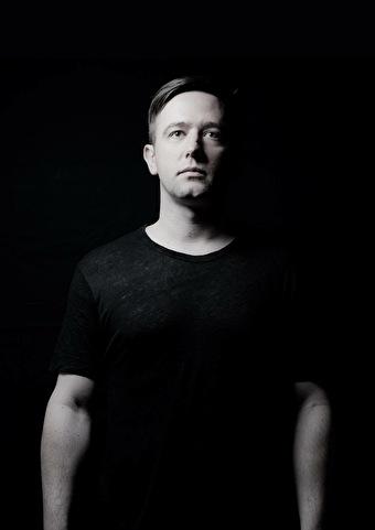 Andre Buljat (foto)