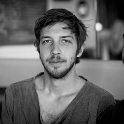 Marco Zenker (foto)