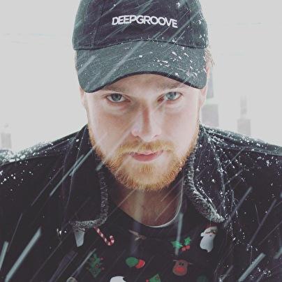 Benjamin Scott (foto)