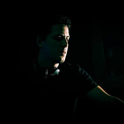 Lucas Caroso (foto)