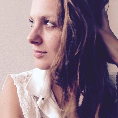 Rachelle Grooten (foto)