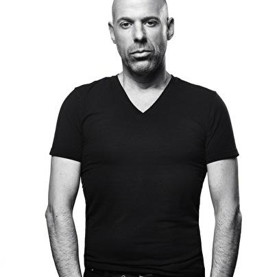 Paolo (foto)