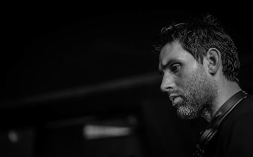 Stelios Vassiloudis (foto)